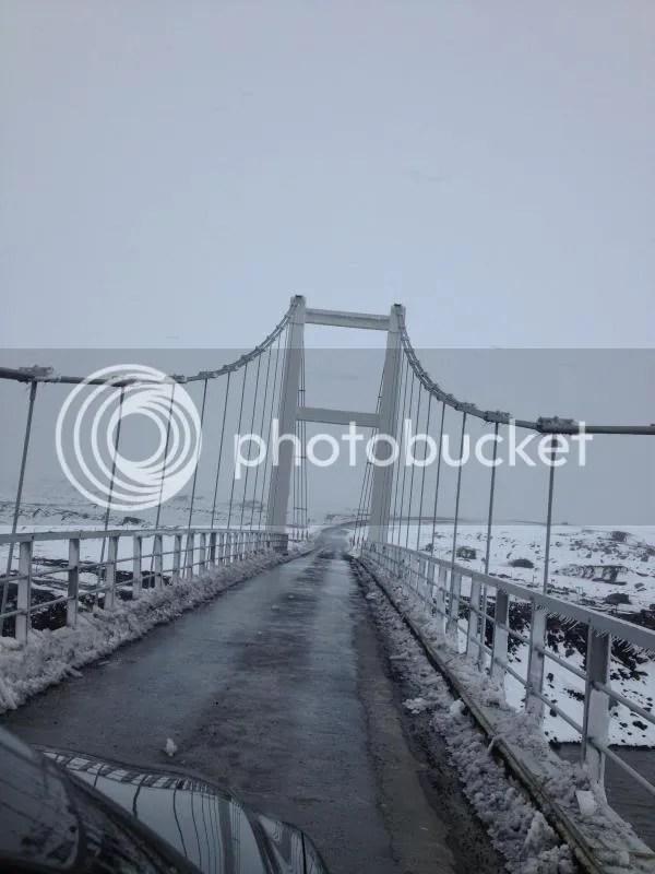 photo bridge_zps485f445e.jpg