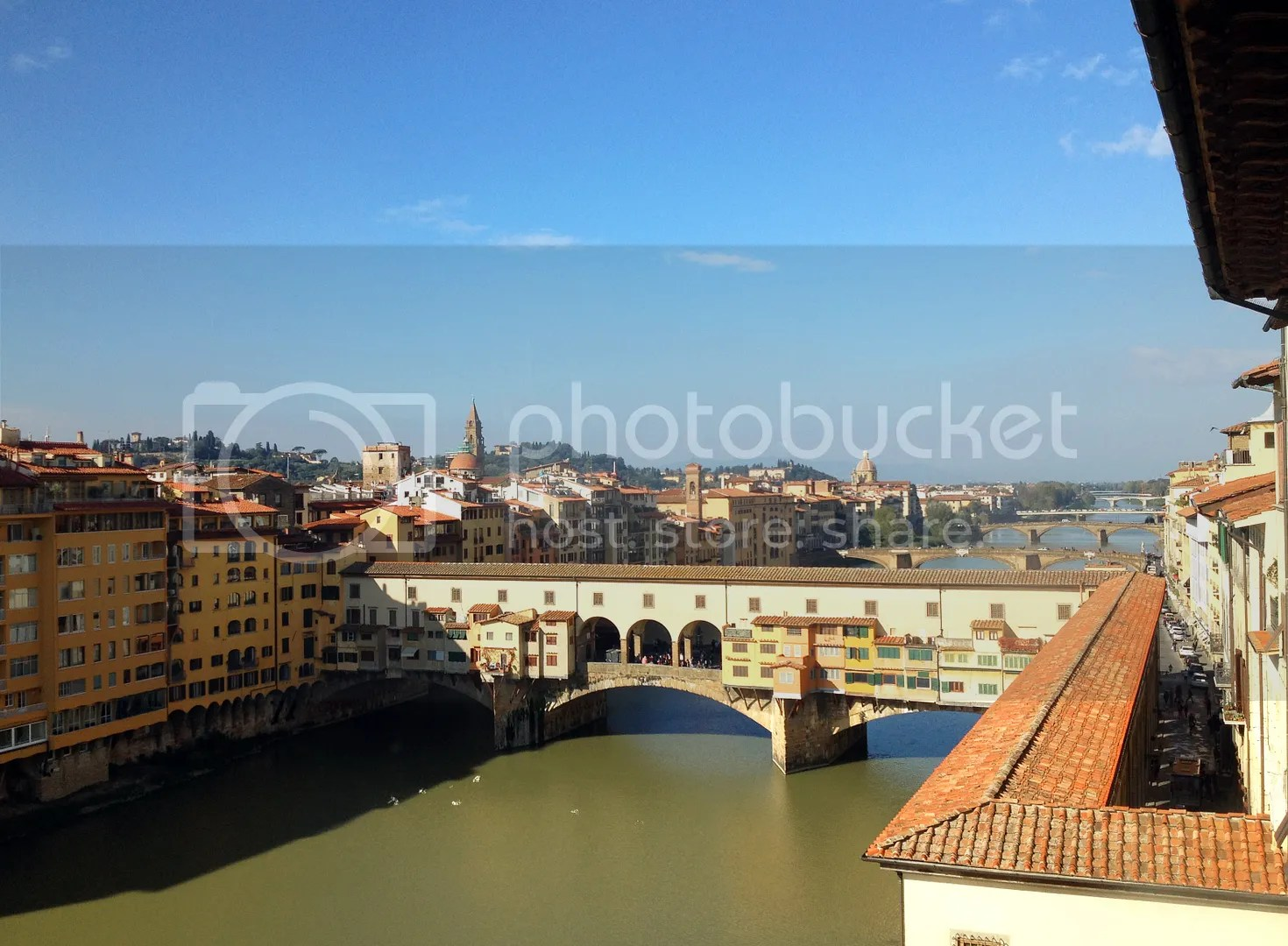 photo Florence-Bridge_zpsrz2mfdbc.jpg