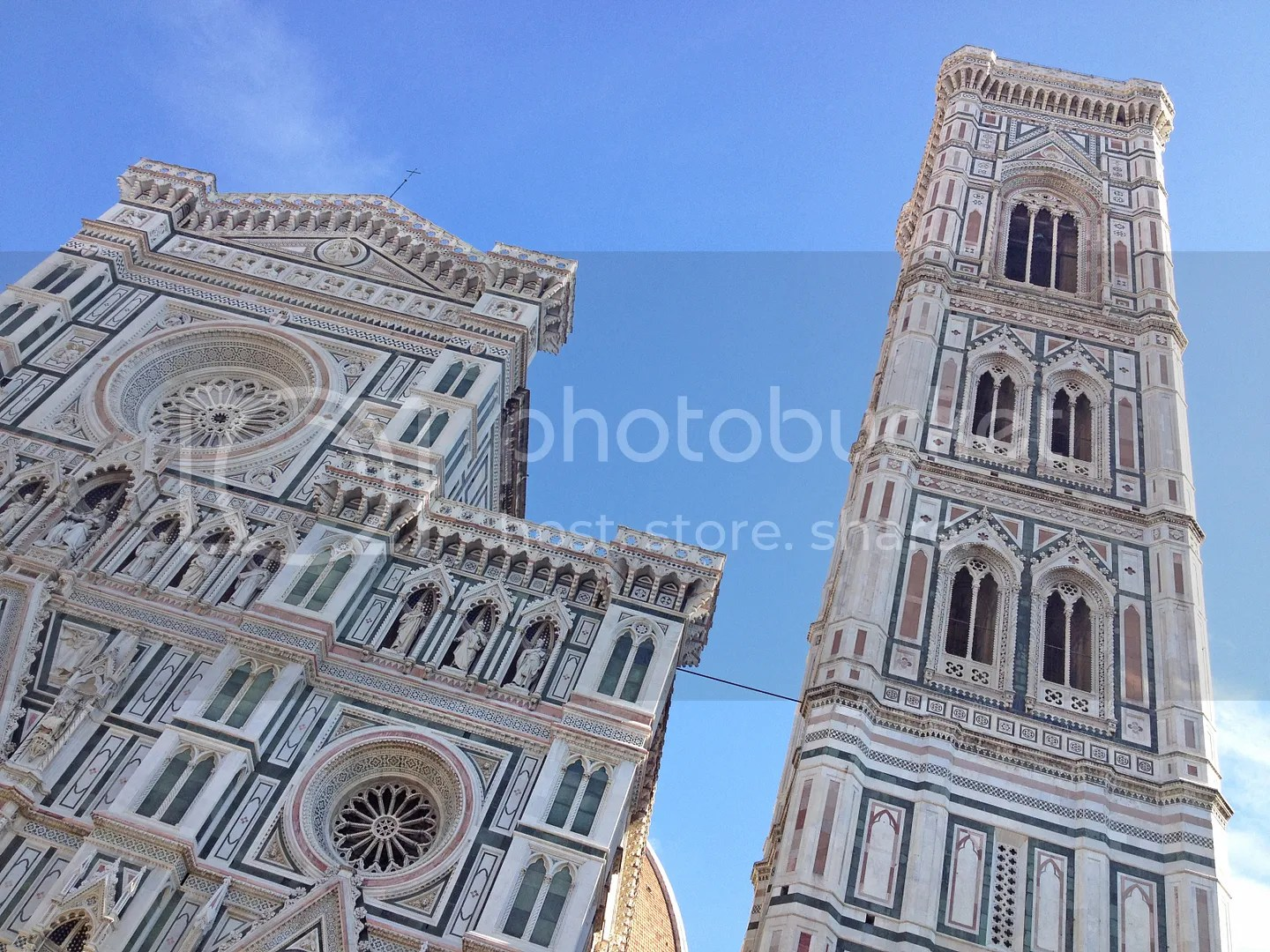 photo Florence-Campanile_zpsual1n3dh.jpg