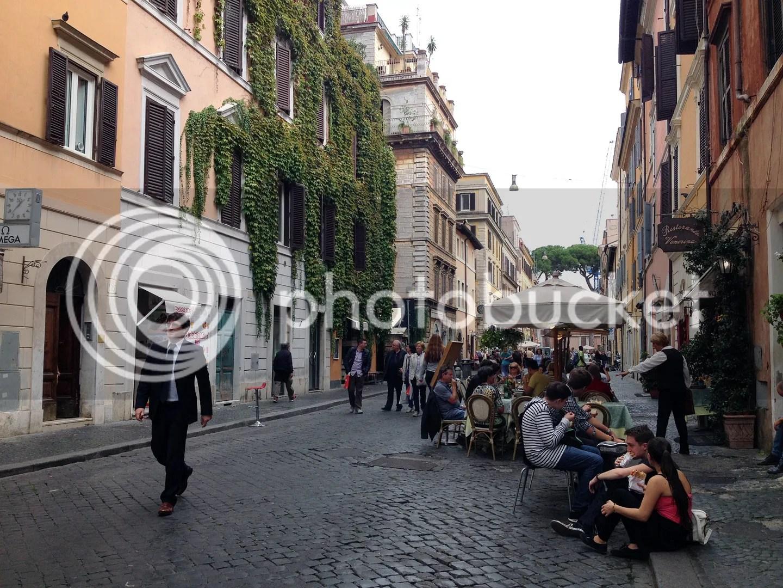 photo Rome-CuteStreet_zpsenupmob2.jpg