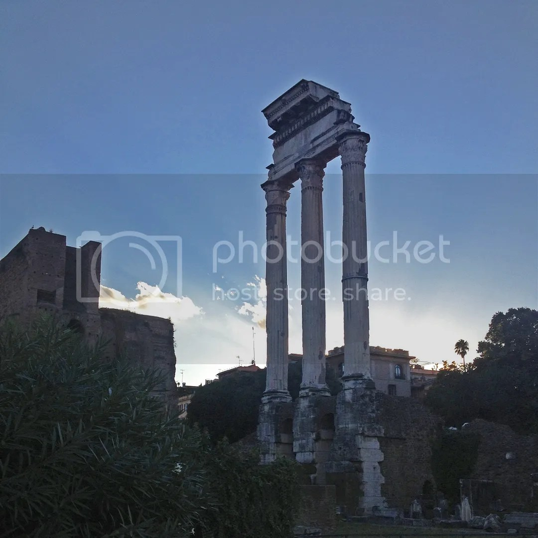 photo Rome-Forum2_zpsxlcplazp.jpg