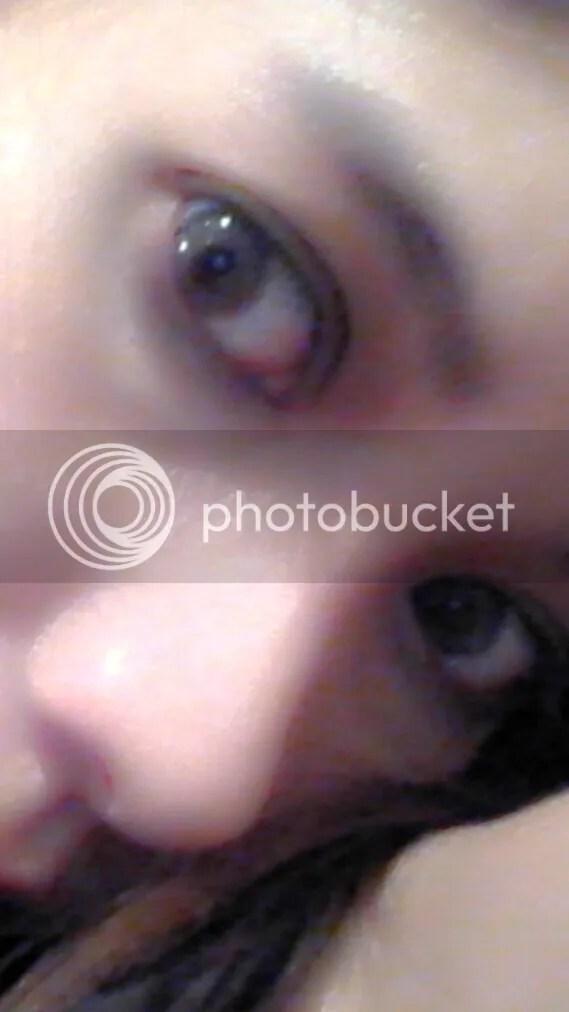 photo C360_2014-12-02-21-01-54-426_zpslfhkkl9e.jpg