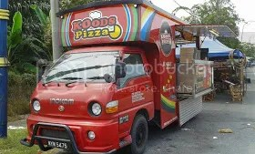 photo FoodTruck-KoodsPizza_zpsabmtqd6x.jpg