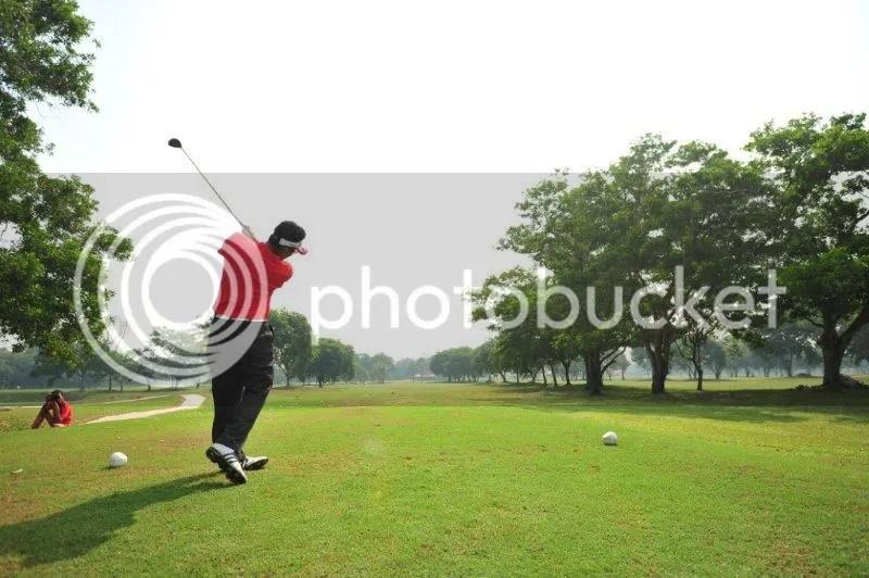 photo MJ1_3864_zps12602525.jpg