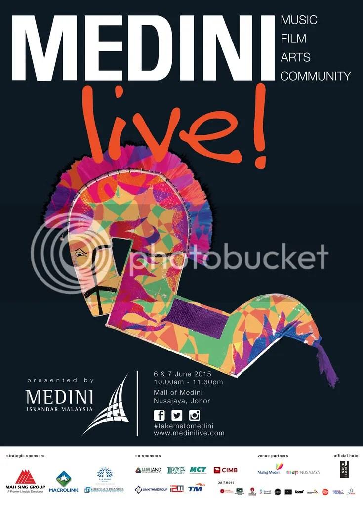 photo Medini Live Main Brand Poster_zps41gqonpz.jpg
