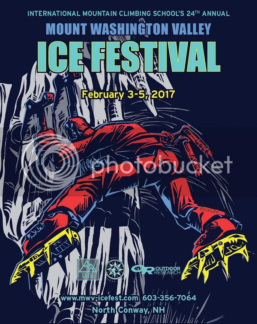 photo 2017 IceFest_Sm_Poster_zpsgggs1013.jpg
