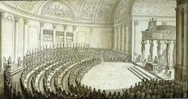 Сенат