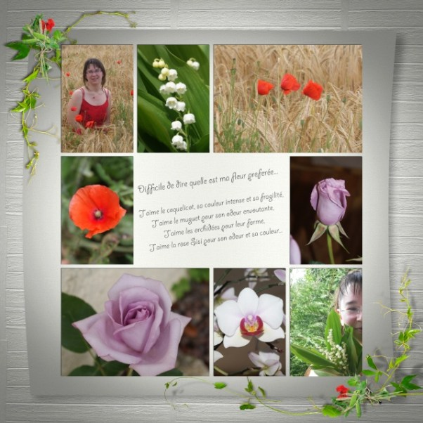 https://i1.wp.com/i73.servimg.com/u/f73/09/01/01/55/fleurs10.jpg?resize=602%2C602