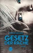 Cover <<Gesetz der Rache>>