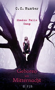 Cover Shadow Falls Camp 1