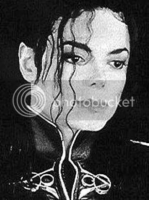 michael_jackson.jpg Michael Jackson image by MeeMee305Swagga
