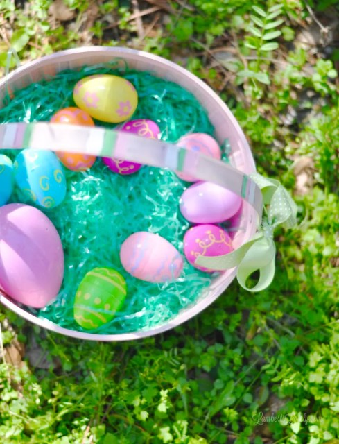 Easter Basket Ideas for Kids || Easter Basket Stuffer Ideas for Children || Boys || Girls || Outdoors || No Candy || Easter Gift Bags || Fun