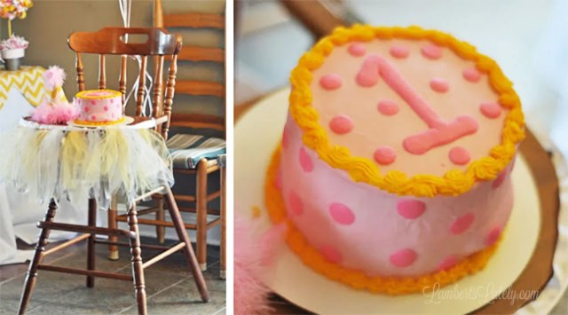 You Are My Sunshine First Birthday Party for Girls || Pink Yellow Gray || Printable Ideas || Food Table Menu || Drink Table || Decor Decorations  || Theme Ideas || Smash Cake