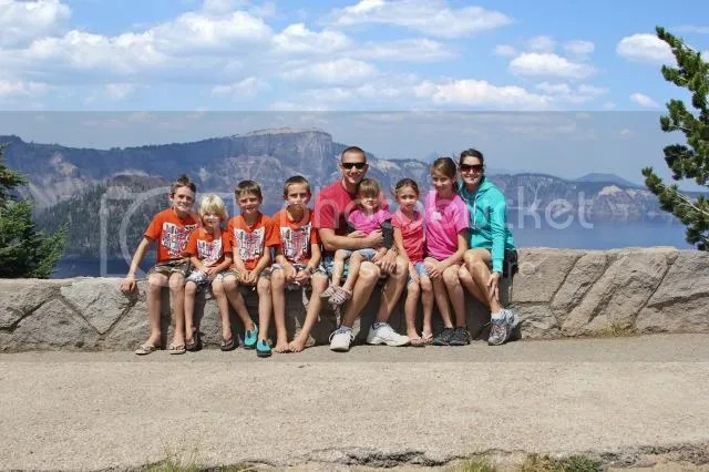 All 9 of us! photo IMG_1432_zpsc2206388.jpg