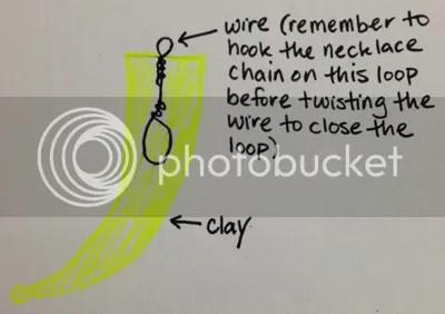 photo necklacepichook_zps93ee992c.jpg