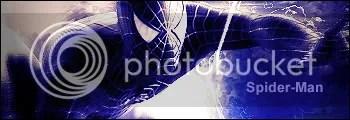spider man unlimited ios hack