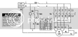 Build Thread G0602 10x22 LATHE 3 STEP CNC CONVERSION  Page 7
