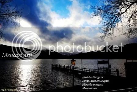 photo IMG_4702a1Small_zps94c8bf8f.jpg