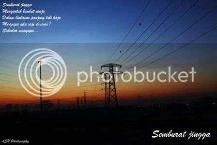 photo IMG_6628aSmall_zpscea7cd2c.jpg