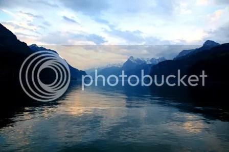 Danau Brunnen 03