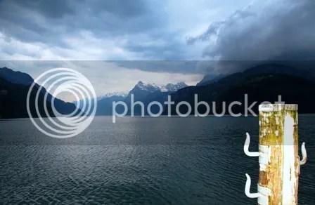 Danau Brunnen 04