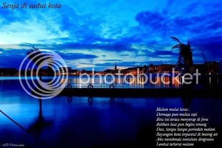 photo IMG_1709a1Small_zpsc3a372b8.jpg
