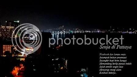 photo Pattaya-0122-01-2014Small_zpsfc9253ed.jpg