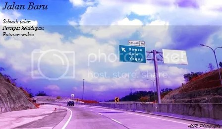 photo IMG_0953b1 Small_zps6p7wahae.jpg