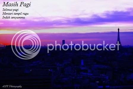 photo IMG_1217a1 Small_zpsn3sdkhoq.jpg
