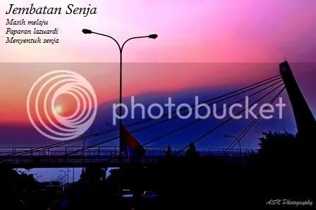 photo IMG_1919a1 Small_zpsqekbnc5f.jpg