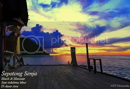 photo IMG_2051a1 Small_zpskl92lj9h.jpg