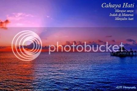 photo IMG_6599b1 Small_zpsqqjmr6v8.jpg