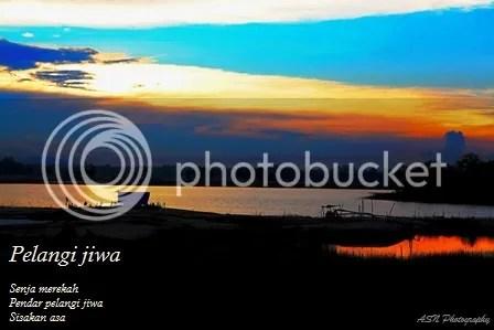 photo IMG_8288a1 Small_zpsiybkvabn.jpg