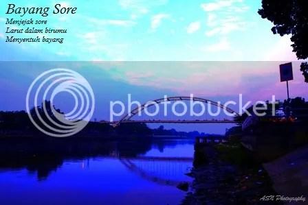 photo IMG_9346b1 Small_zpswibxfi47.jpg