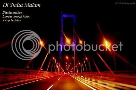 photo IMG_2632a1 Small_zpsdrb0rwuj.jpg
