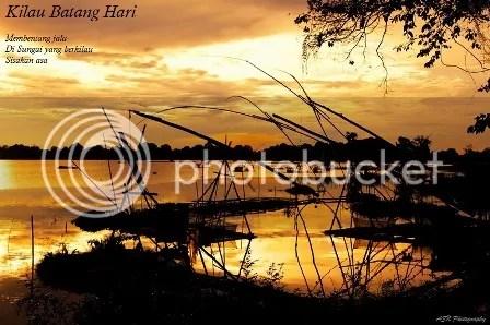 photo IMG_2907b1 Small_zpsyg8thq4s.jpg