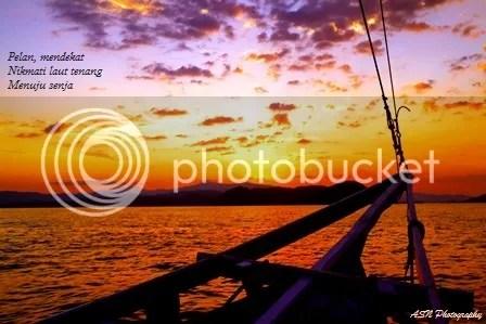 photo IMG_4540a1 Small_zps24dnprsb.jpg