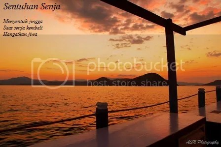 photo IMG_4572a1 Small_zpssve9wdym.jpg