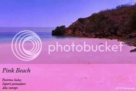 photo IMG_6063b1 Small_zpskuily413.jpg