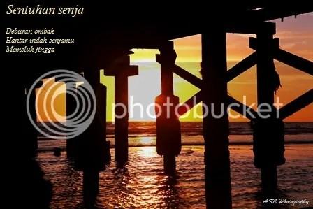 photo IMG_7752b1 Small_zpsy23y6pwg.jpg