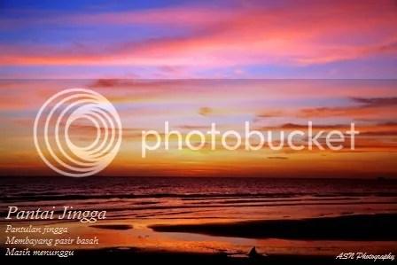 photo IMG_7943a1 Small_zpsg9ej66tc.jpg