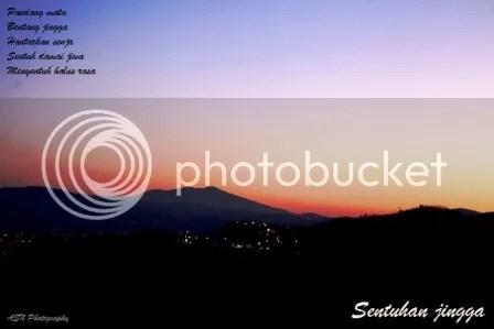photo IMG_7252a1Small_zpsc93db940.jpg