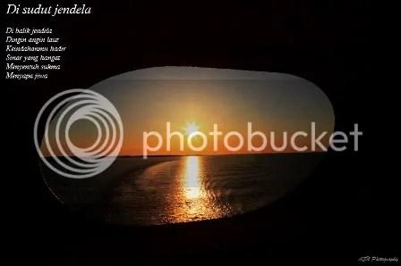 photo IMG_0612a1 Small_zpsibsn2eyw.jpg