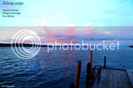 photo IMG_2071a Small_zpsfgvjmiv9.jpg