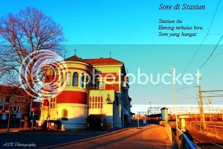 photo IMG_2315A1 Small_zpscvmohbuk.jpg