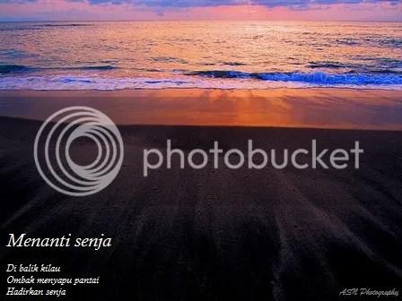 photo IMG_3636a1 Small_zpsg0gdruj8.jpg