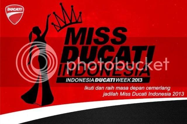photo Miss-Ducati-Indonesia-Med_zps6d63af4f.jpg