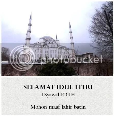 photo SelamatIdulFitri1434HSmall_zpsc9b14218.jpg