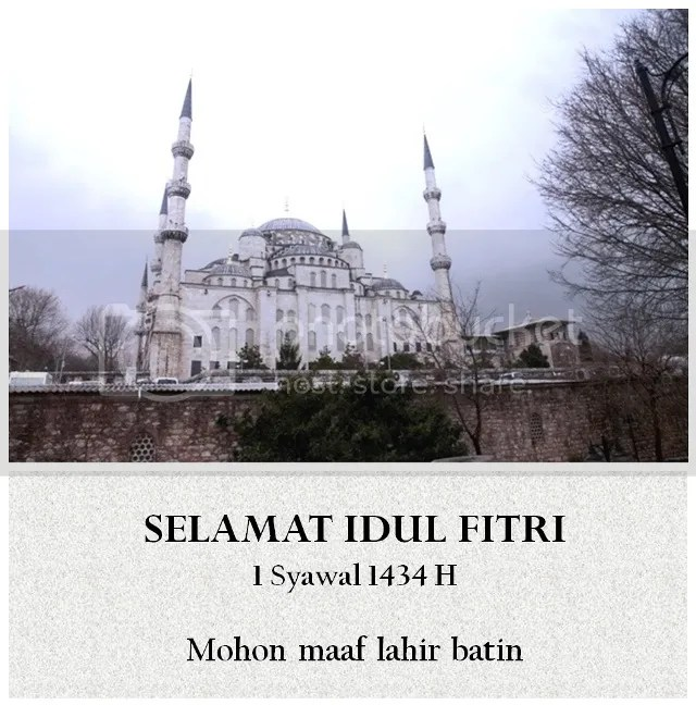 photo SelamatIdulFitri1434H_zps0fbe82b9.jpg