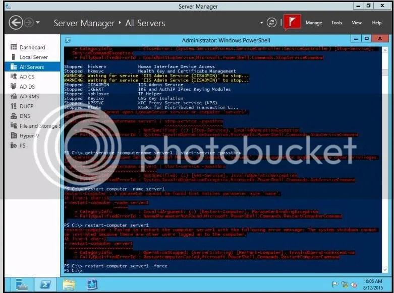 photo restart server after service stop_zpsayqf6jfz.jpg